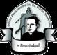 Szkoła Podstawowa z Oddziałami Sportowymi im. ks. Józefa Skwiruta w Proszówkach